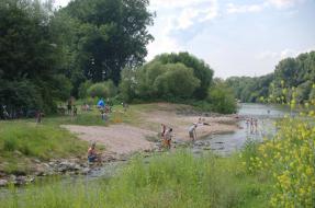 dieses Bild gehört zu Regionalpark Rhein-Main